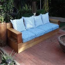 outdoor upholstered furniture. Make Your Own Cushions For Outdoor Furniture Upholstered