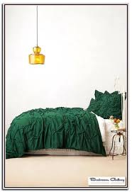 forest green bedding forest green bedding forest green bedding set