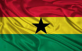Who Designed The Flag Of Ghana Ghana Flag 10 Striking Facts About The National Flag
