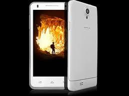 Xolo Q900: The Budget Quad-core Phone