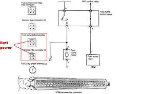 hyundai accent radio wiring diagram with simple images 9167 2009 Hyundai Sonata Radio Wiring Diagram large size of hyundai hyundai accent radio wiring diagram with schematic hyundai accent radio wiring diagram 2017 Hyundai Sonata Wiring Diagrams