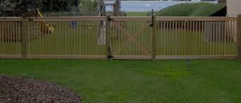 fence styles. Perfect Styles And Fence Styles C