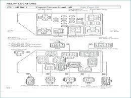 2005 toyota prius wiring diagrams data wiring diagrams \u2022 2004 toyota matrix fuse box diagram 2005 toyota prius wiring diagram matrix fuse box o free with rh gardendomain club 2005 jeep