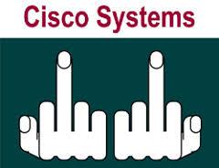 cisco logo. cisco systems new logo brand   by j0rge_