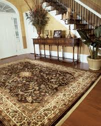 area rugs in minnesota city mn
