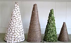 4 Foot Christmas Tree  Christmas Decor4 Christmas Trees