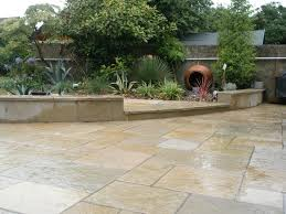 outdoor patio tile rolitz