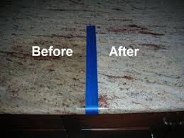 alluring how to remove stain on granite countertop applied to your residence idea