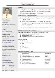 Create Curriculum Vitae Cool Make Cv Resume Online New Template Create Curriculum Vitae How To 48