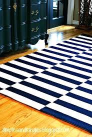black and white striped rug marvelous black and white striped outdoor rug coffee rug target black
