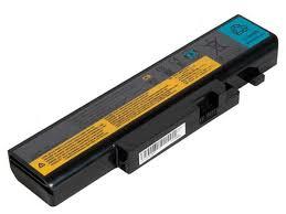 <b>Аккумулятор RocknParts для</b> Lenovo Vibe S1 515491 - НХМТ