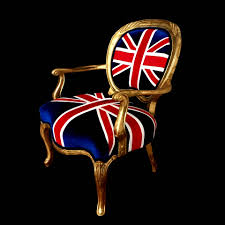 british flag furniture. Hip-unique-furniture-clothing-british-flag-chair-front British Flag Furniture