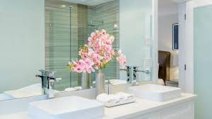 5 of the top mistakes to avoid in your bathroom remodel