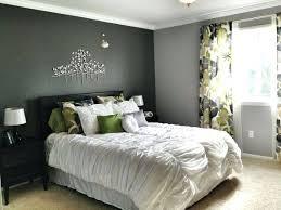 bedroom color ideas grey master bedroom decorating ideas with gray walls bedroom color ideas for grey