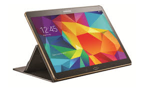 samsung tablet png. samsung galaxy tab s 10.5 tablet png
