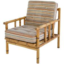 bamboo furniture designs. Bamboo Furniture Design. Mid Century Club Chair For Sale At Theydesign Within Chairs As Designs