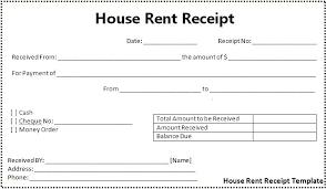 Voucher 5 Receipts Payment Hotel For Sample Template Cash Money Free co Doc Receipt – Atamvalves Fresh