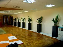 interior landscaping office. Exellent Landscaping Creative Interior 004 With Interior Landscaping Office F