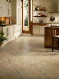 impressive nafco flooring for your residence idea lovely nafco luxury vinyl tile flooring the