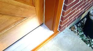 closet door installation cost closet door installation cost large size of door installation cost regarding pocket