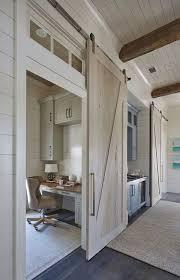 688 best modern farmhouse images on Pinterest   Architecture ...