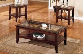 black glass top end tables inch wide table small high side and grey glass top end redo coffee