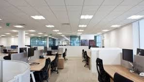 choose best interior lighting products you need to avoid some common mistakes best lighting for office
