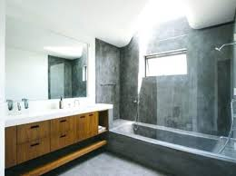 medium size of tub shower combo remodel ideas soaking combination bathtub designs design corner bathrooms outstanding