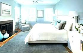 pictures of area rugs in bedrooms area rugs ideas pictures rug for bedroom small bedrooms blue pictures of area rugs in bedrooms