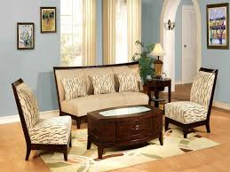living room furniture with armless sofa and chairs crate and barrel furniture clearance furniture