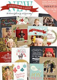christmas card collage templates new christmas card collections have arrived photoshop templates