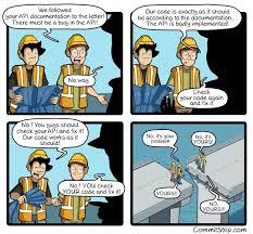 Programmer Humor