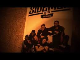 you ksi drawing sidemen book ksi drawing sidemen sidemen drawings sidemen jj s drawing of ethan sidemen book