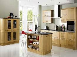 cabinet unique kitchen wall paint colors with cream cabinets design