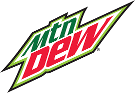 Mountain Dew - Wikipedia