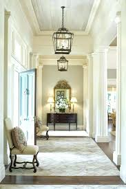comfortable large chandelier for foyer m84553 lantern chandelier foyer large chandelier for foyer large foyer chandeliers