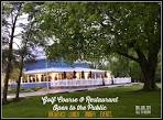 Join us for a round of golf, a round of... - Port Colborne Country ...