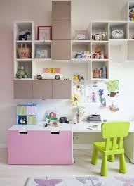 kids learnkids furniture desks ikea. Mommo Design IKEA STUVA Ikea Kids DeskIkea Learnkids Furniture Desks S