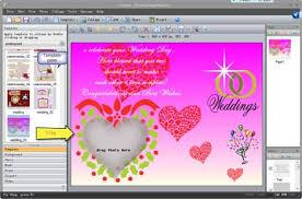 Create Your Invitation How To Make A Wedding Invitation Card