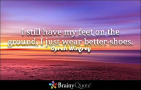 Quotes About Shoes And Friendship Awesome Quotes About Shoes And Friendship Amazing Download Quotes About