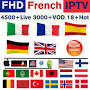 Image result for iptv subscription china