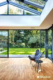 Fenster Sichtschutz Best Fenster Sichtschutz Ikea Hbscher