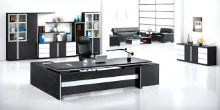 design office furniture. Interesting Design Extraordinary Contemporary Executive Desks  Desk Chairs Layout Office Home Furniture  On Design Office Furniture E