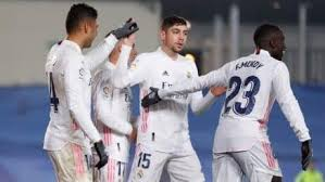 Authentication or subscription with a tv, isp or streaming provider may be required. Real Madrid Vs Real Sociedad Live Streaming Laliga In India When And Where To Watch Madrid