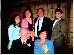 family garden inn laredo. Family Garden Inn: In Torreon Inn Laredo