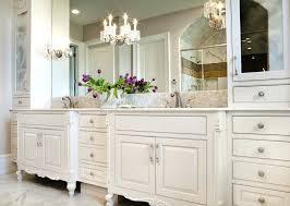 astonishing custom bathroom vanities bathroom home decoractive custom bath vanity endearing custom bathroom vanities in powder custom bathroom
