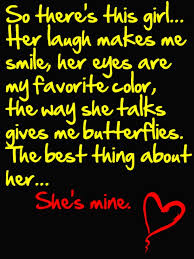 I Love My Beautiful Girlfriend Quotes Best Of 24 Best Get Your Own GIRLFRIEND Images On Pinterest Ha Ha