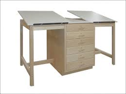 um size of bedroom amazing floating desk with storage baby table and chair set wooden