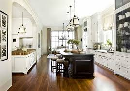 high end kitchen sinks flooring cabinets 2018 including awesome new sink styles and luxury ideas
