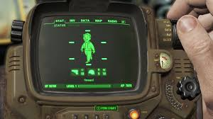 Fallout 4 Screenshots and Gameplay ...